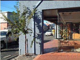 jaid projects retail home building ideas centre hobart